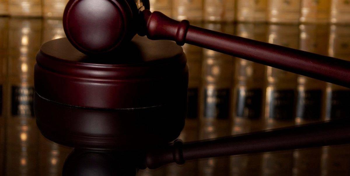 Адвокат сайт