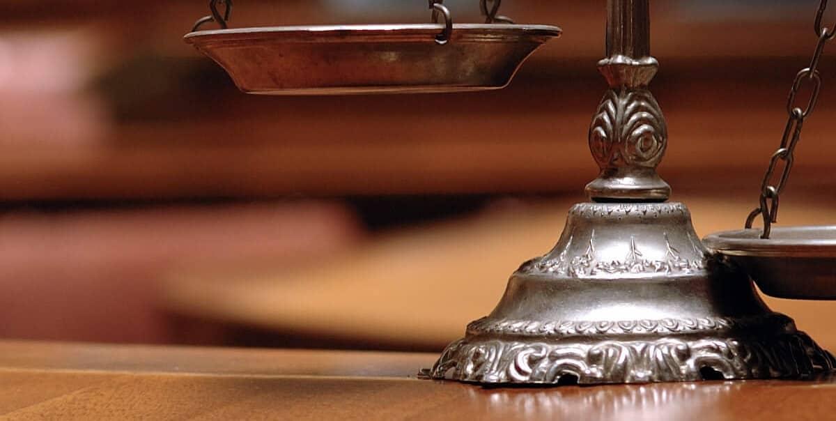 Цена уголовного адвоката