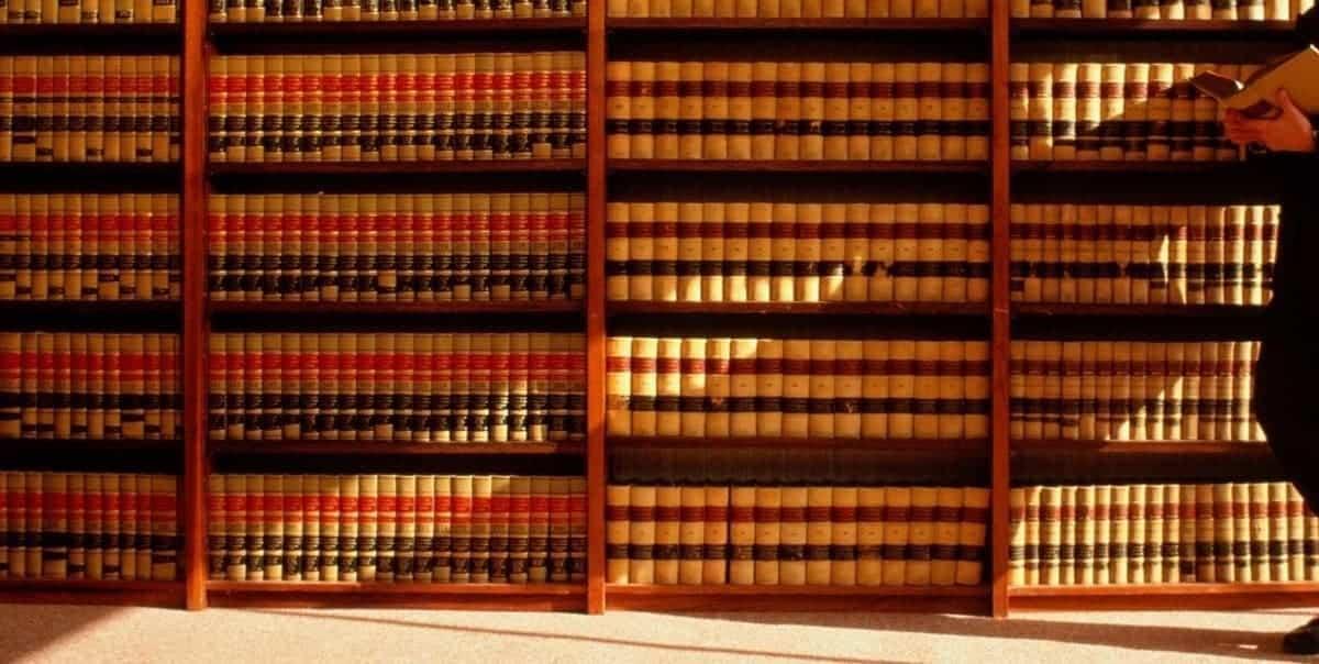 Уголовный адвокат расскажет о банковских счетах