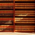 Уголовный адвокат в интернете будут бороться с торговлей наркотиками