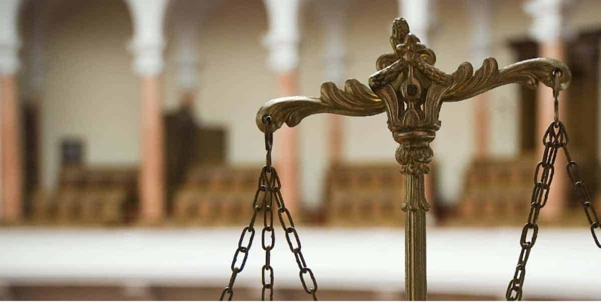 Уголовный адвокат по ДТП штрафы за нарушение правил