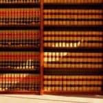 Уголовный адвокат: Увеличилось число преступлений, связанных с коррупцией